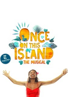 once_on_this_Island