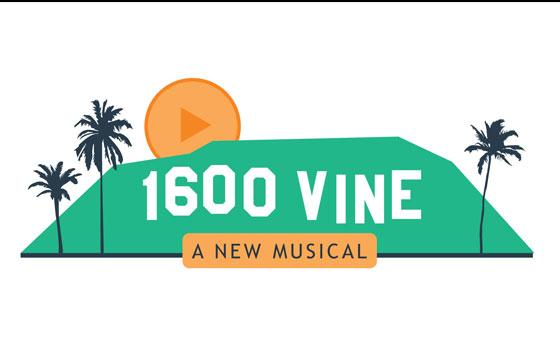 1600 Vine