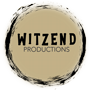 WitzEnd Productions